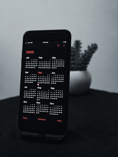 Why is my schedule so full? Here's how to reduce the number of hours I have to get up in the morning, and get the job done