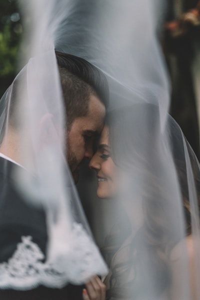 How to make a wedding planner movie
